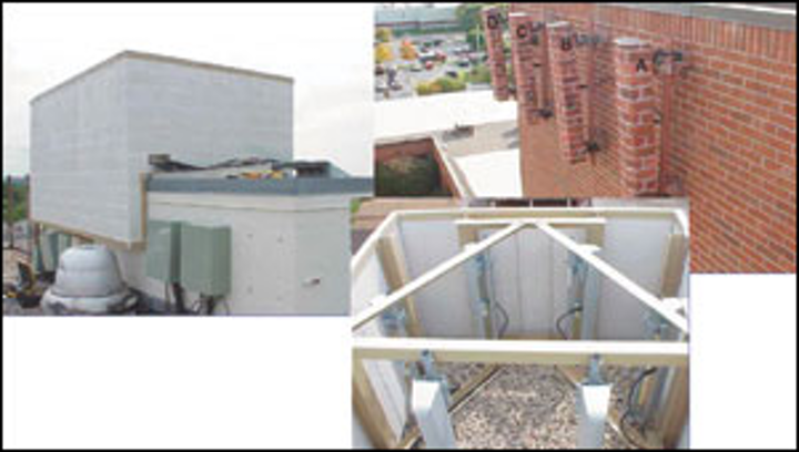 The Facts And Dangers Of Rooftop Transmitting Devices On High Rise Buildings Firehouse
