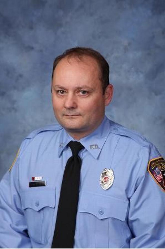 Shock Trauma Tech Fire Dept Rescue Squad Uniform Patch Medic EMT EMS
