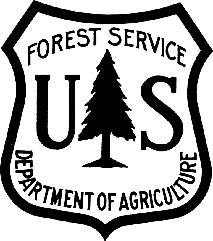 United States Department of Agriculture Decides to Keep