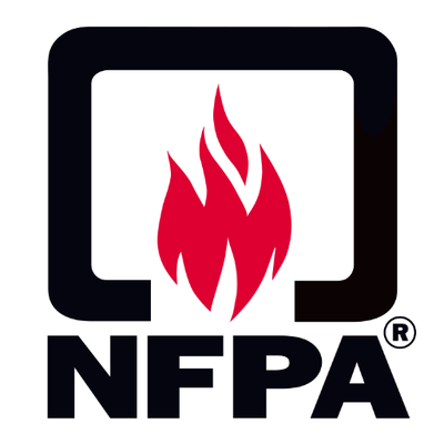 NFPA - National Fire Protection Association | Firehouse