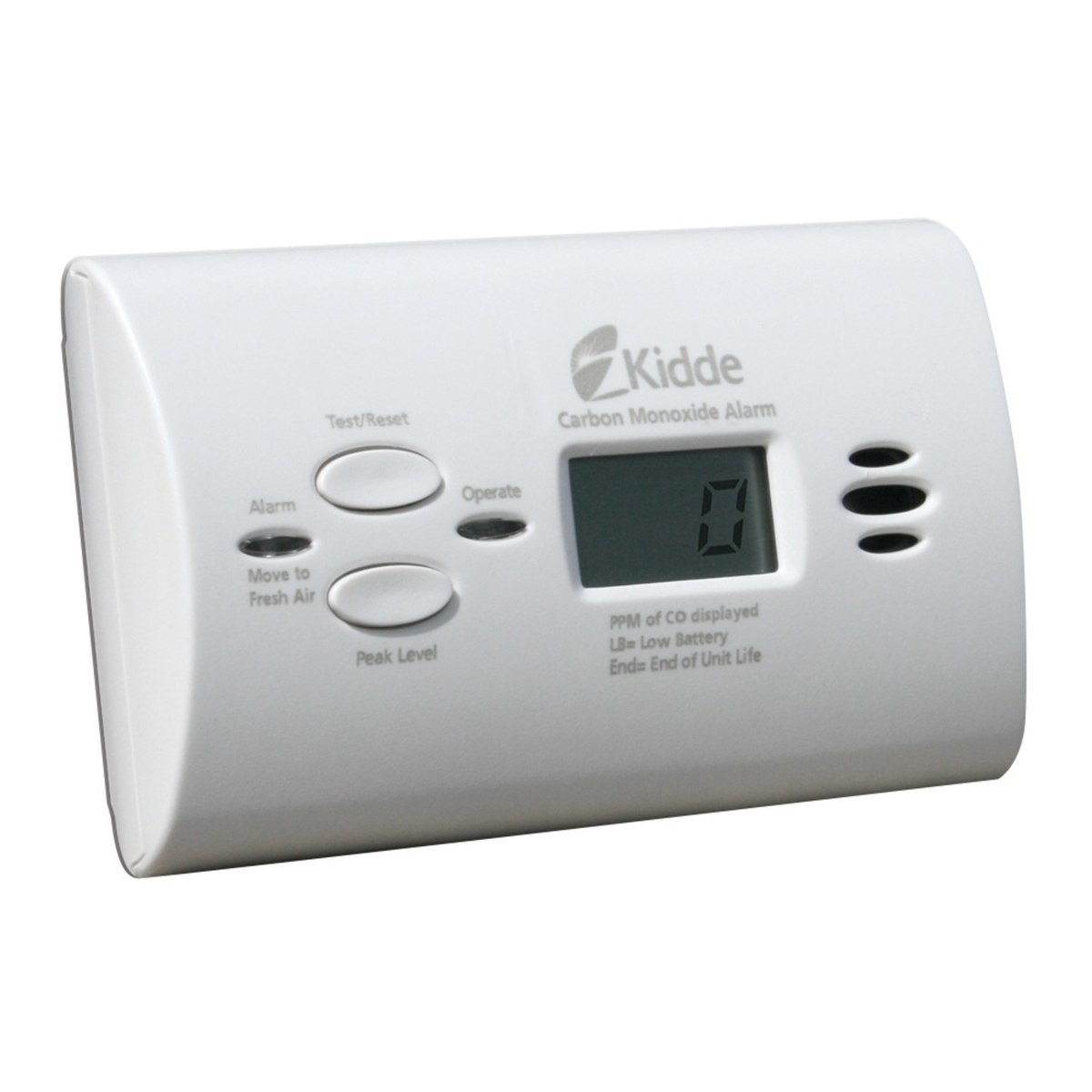 Kidde Launches Beat The Beep Urging California Residents To Replace Expired Carbon Monoxide Alarms Firehouse