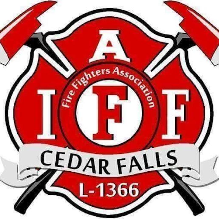 Cedar Falls IA Firefighters Quit Resign