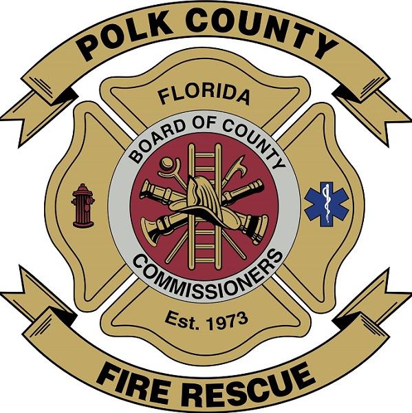 Lonely Gang x Over You - Lakeland, FL (Polk County ... |Polk County Gangs