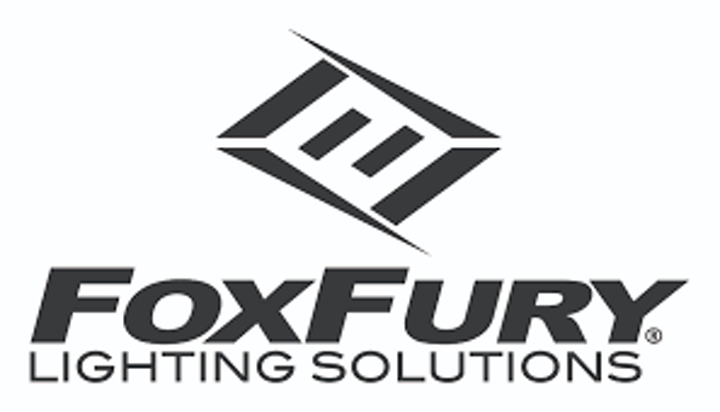 FoxFury Lighting Solutions Brings Help to CA's Camp Fire