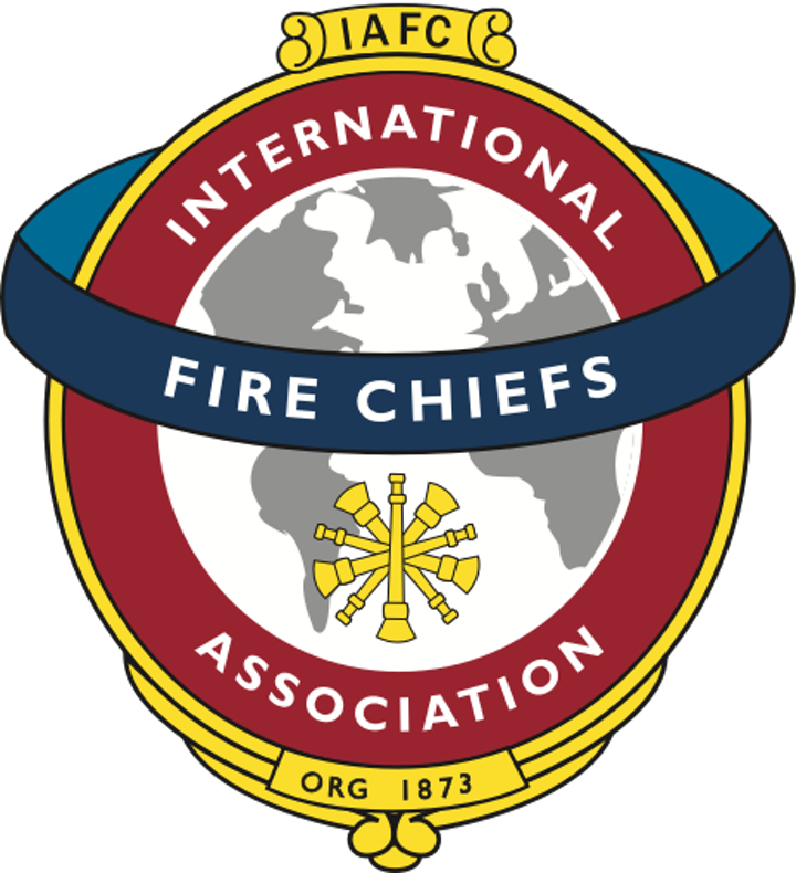 Metro Chiefs Meet in Alberta, Canada, Select New Officers | Firehouse