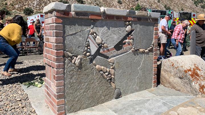 22+ Silverado Stone Design Cameron Park Ca