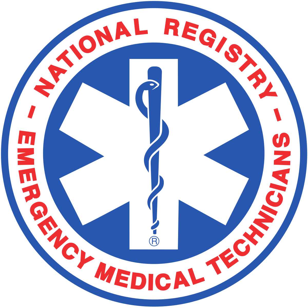 Emt Registry Extends Recertification Deadline Firehouse