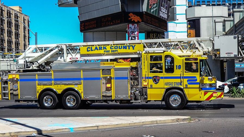 [Image: Clark_Co._Fire_Dept._Apparatus__NV_.5eaa...;amp;w=720]