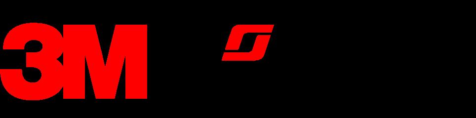 3m Scott Firehouse